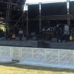 barreiras-frente-de-palco1