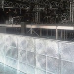 barreiras-frente-de-palco2